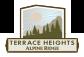 Alpine Ridge in Terrace Heights
