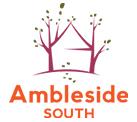 Ambleside South