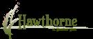Hawthorne in Heather Glen
