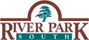 River Park South