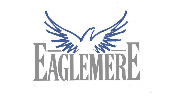 Eaglemere