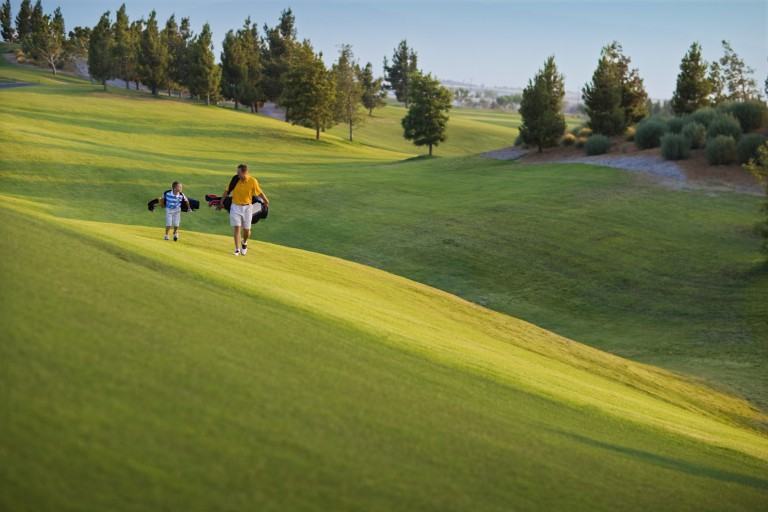 YYCGolf-_Qualico's_Top_5_MUST_PLAY_courses_