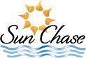 Sun Chase